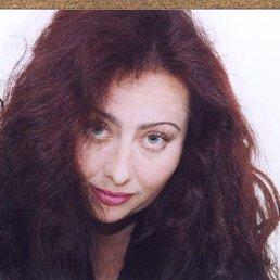 Татьяна, Киев, 45 лет