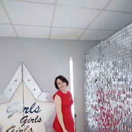 Фото Арина, Тюмень, 37 лет - добавлено 13 июня 2020