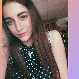 Катюша, 22 года, Ижевск