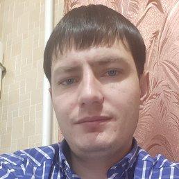 Александр, 28 лет, Болгар