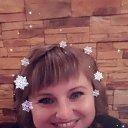 Фото Елена, Брянск, 43 года - добавлено 22 июня 2020