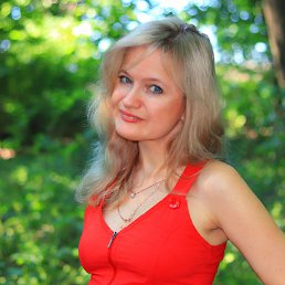 Елена, 41 год, Краснодон