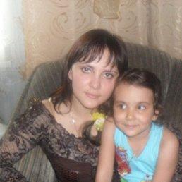 Нина Шарипова, 36 лет, Москва