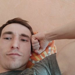 Дмитрий, 29 лет, Кинешма