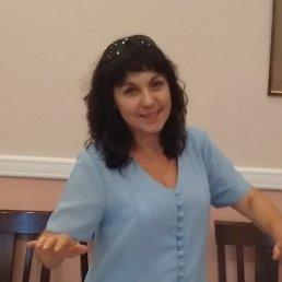 Наталья, Саратов, 54 года