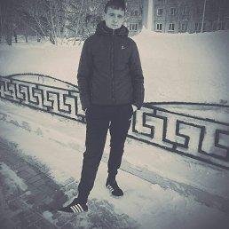 Евгений, 24 года, Кемерово