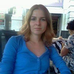 Мирослава, 32 года, Хуст