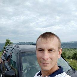 Артем, 29 лет, Топчиха