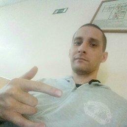 Алексей, 32 года, Пермь