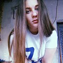 Фото Людмила, Саратов, 16 лет - добавлено 27 мая 2020 в альбом «Мои фотографии»