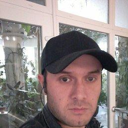 Yusuf, Томск, 29 лет