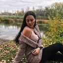 Фото Лиза, Санкт-Петербург, 32 года - добавлено 18 июля 2020