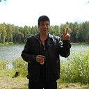 Фото Эльф Иди Набухайся, Ногинск, 25 лет - добавлено 6 августа 2020