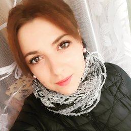 Леся, 24 года, Витебск