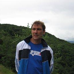 Сергей, 49 лет, Стаханов