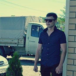 Владимир, 26 лет, Саратов