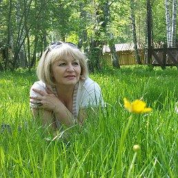 Светлана, Бийск, 57 лет