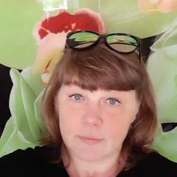 Светлана, 53 года, Новороссийск