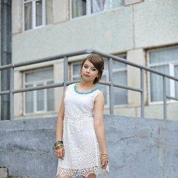 Маша, 23 года, Одесса