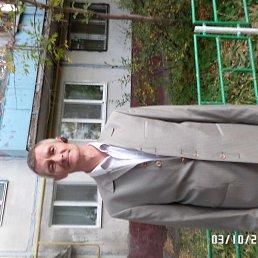 владимир, 48 лет, Оренбург