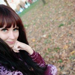 Екатерина, Краснодар, 29 лет