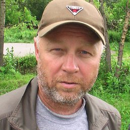 Игорь, 62 года, Набережные Челны