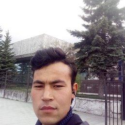 Максим, 21 год, Ярославль