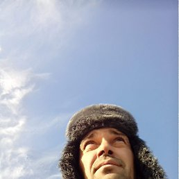 Алексей, 45 лет, Белгород