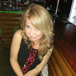 Наталья, 43 года, Тула