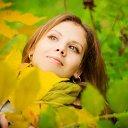 Фото Екатерина, Рязань, 32 года - добавлено 1 июля 2020 в альбом «Мои фотографии»