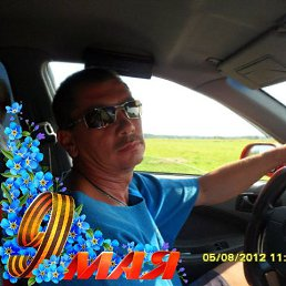 Алексей, 48 лет, Бежецк