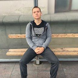 Николай, Тюмень, 30 лет