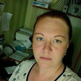 Наталья, 32 года, Барнаул