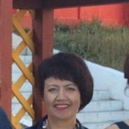 Галина, 57 лет, Улан-Удэ