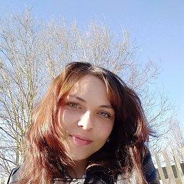 Марина, 32 года, Вышний Волочек