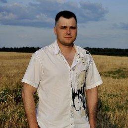 Дмитрий, 38 лет, Слуцк