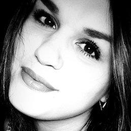 Александра, 23 года, Краснодон