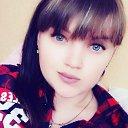 Фото Юлия, Липецк, 21 год - добавлено 24 июня 2020 в альбом «Мои фотографии»