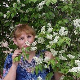 Виктория, 44 года, Хабаровск