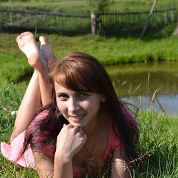 Елена, 34 года, Чебоксары