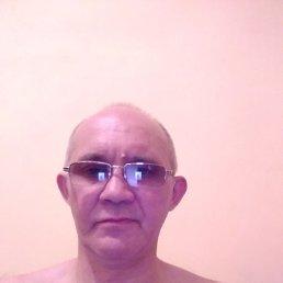 Фото Андрей, Новокузнецк, 51 год - добавлено 3 июля 2020