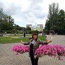 Фото Лариса, Одесса - добавлено 26 мая 2020 в альбом «Мои фотографии»