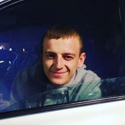 Серёга, 23 года, Димитровград