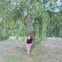 Фото *****Natali*****, Оренбург - добавлено 17 августа 2020 в альбом «Мои фотографии»