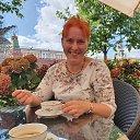 Фото Barbara, Москва, 52 года - добавлено 9 августа 2020