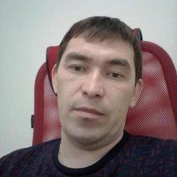 Руслан, 37 лет, Пермь