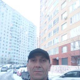 Гусейн, 48 лет, Лыткарино
