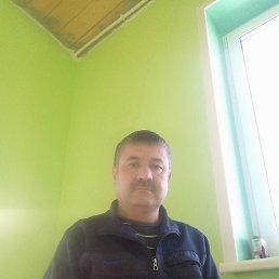 Худойкул, 49 лет, Оренбург
