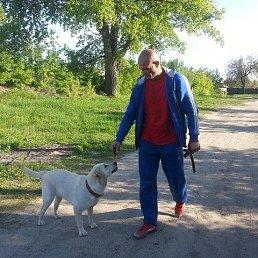 Игорь, 45 лет, Старобельск