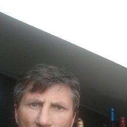Игорь, 51 год, Ровно